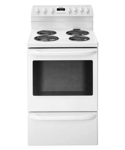 City Electricians Stove Cooker repairs