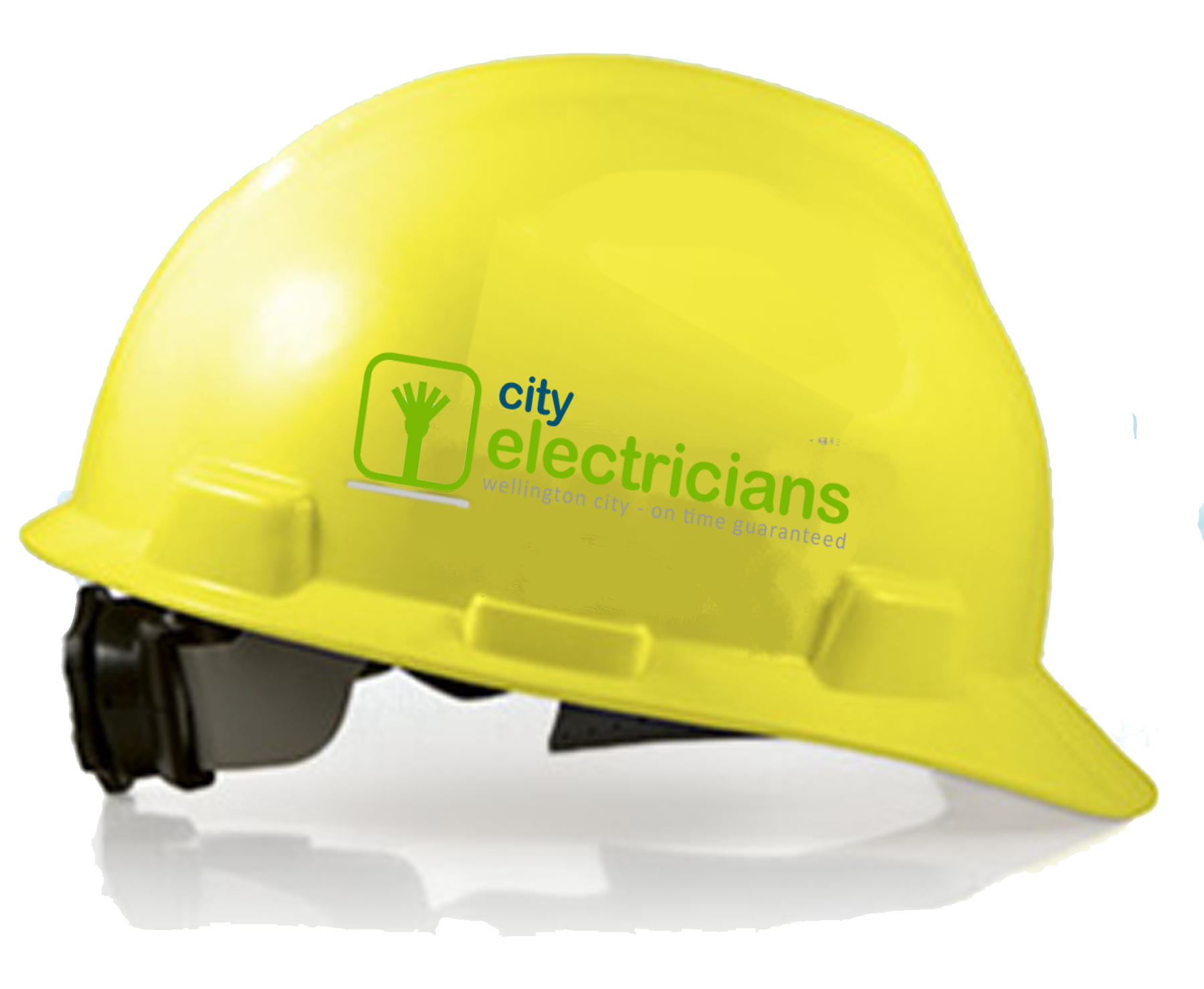City Electricians Business & Commercial